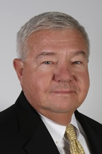 Larry DeFoor, President and CEO of CopyFax